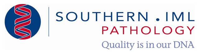 southern-iml-pathology-logo