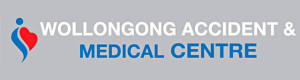 wollongong-accident-medical-centre-logo