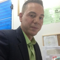 Dr Haider Jasim