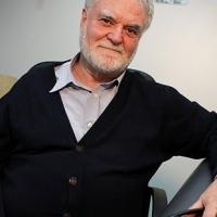Dr Mark Naim