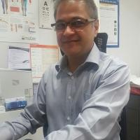 Dr Anoop Jalota
