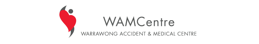 Warrawong Medical