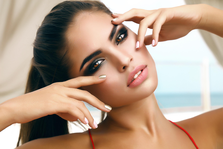 SanSage_Cynosure_Laser_Treatments