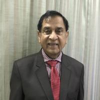 Dr Sultan Aly