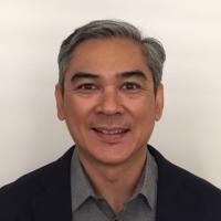Dr  Luis Reyes
