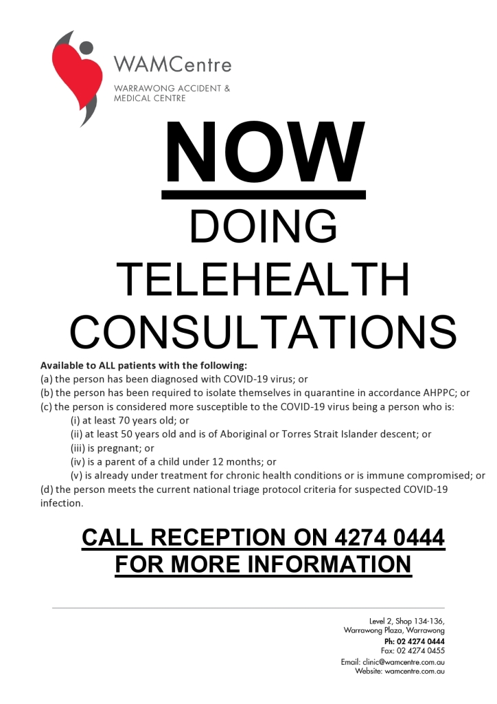 TELEHEALTH AVAILABLE-page0001